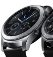 Samsung Gear S4 — будущая новинка от Samsung