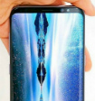 Samsung Galaxy S10 — известно кодовое название