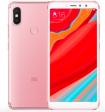 Xiaomi Redmi S2 замечен на AliExpress