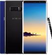 Samsung Galaxy Note 9 — известны ключевые характеристики