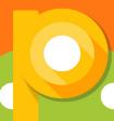 Android P принесет новый уровень защиты