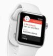 Apple выпустит смарт-часы новой формы