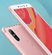 Новый бюджетник Xiaomi Redmi S2 представлен официально