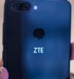 ZTE прекратила продажу смартфонов