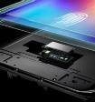 Galaxy Note 9 не получит встроенный дактилоскопический датчик