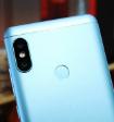 Xiaomi Strakz замечен в Geekbench