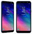Samsung Galaxy J6 и Galaxy A6+ — известны цены смартфонов