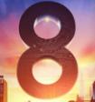 Официальная презентация Xiaomi состоится 31 мая