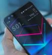 HTC U12+ — флагманская новинка с мощными камерами