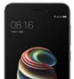 Новый смартфон Xiaomi замечен в TENAA
