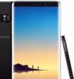 Новые данные о будущем Samsung Galaxy Note 9