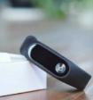 Усовершенствованный Xiaomi Mi Band 3 выйдет 31 мая