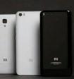 Xiaomi Mi 8SE покажут на выставке 31 мая