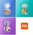 Xiaomi Mi8 появится сразу в нескольких странах
