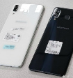 Фото Samsung Galaxy A9 Star появилось в сети