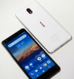 Nokia 3 представлен официально + цена в России