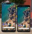 Google Pixel 3 будут собирать на заводе Foxconn