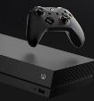 Xbox Oner: новая игровая приставка с ИИ