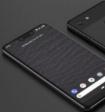 Google Pixel 3 и Pixel 3 XL — новые подробности