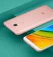 Смартфоны Xiaomi вошли в Топ-10 самых продаваемых устройств в мире