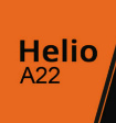 MediaTek Helio A22 — новый чипсет для бюджетных смартфонов