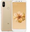 Xiaomi Mi A2 — полные технические характеристики