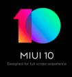 Xiaomi выпустила MIUI 10 Public Beta