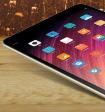 Xiaomi Mi Pad 4 — известна дата официальной презентации