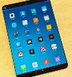 Xiaomi Mi Pad 4 — технические характеристики подтверждены официально