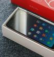 Xiaomi Redmi 6 Pro на живых фото