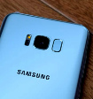 Samsung выпустит смартфон на Android Go