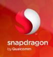 Характеристики нового процессора Snapdragon 1000