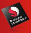 Qualcomm представила новые процессоры