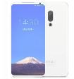 Meizu X8 получит Snapdragon 710