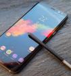 Известна дата официального анонса Samsung Galaxy Note 9