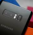 Samsung выпустили инновационную технологию