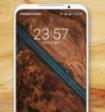Известна цена смартфона Meizu X8