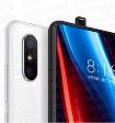 Xiaomi Mi Mix 3 получит выдвигающуюся камеру