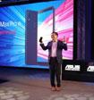 В России стартовали продажи смартфона ASUS ZenFone Max Pro (M1)