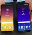 Продажи Samsung Galaxy S9 разочаровывают компанию