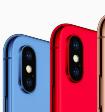 Сколько будут стоить смартфоны Apple 2018?