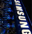 Samsung патентует инновационный биометрический датчик