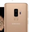 Новые данные про Samsung Galaxy S10 Plus