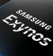 Samsung готовит топовый процессор + характеристики