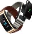 Новые умные часы Huawei TalkBand B5 будут представлены 18 июля