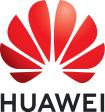 Huawei Nova 3: новые данные о будущем смартфоне