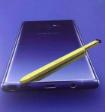 Samsung Galaxy Note 9 — все данные о большом смартфоне