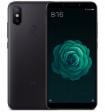 Xiaomi Mi A2 появился в продаже в интернет-магазине