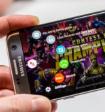 Samsung разрабатывает игровой смартфон