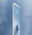 Новые подробности про Meizu 16 и Meizu 16 Plus